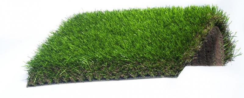 vente et achat de gazon synth tique green touch dans le gard et l 39 h rault pelouse synth tique. Black Bedroom Furniture Sets. Home Design Ideas