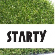 green_eco_starty_bis.jpg