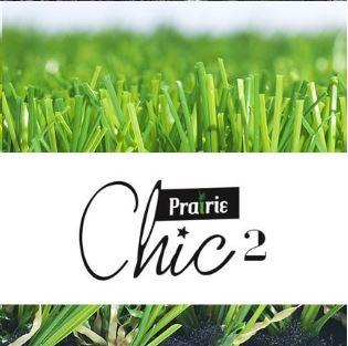 vente et achat de pelouse synth tique dans le gard et l 39 h rault pelouse synth tique carsandra. Black Bedroom Furniture Sets. Home Design Ideas
